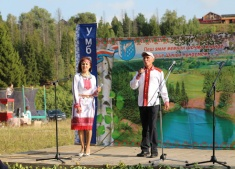 Интерн_Фестиваль_ЯНДУЛОВА_ВАСИЛЬЕВ__3 август 2019_IMG_0265