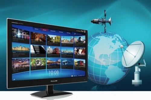 Sputnik_TV