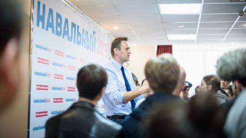 Navalnyi