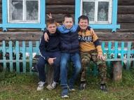 Sardajal_shkola_zhurnalistiki_02