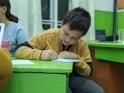 Sardajal_shkola_zhurnalistiki_09