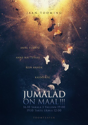 Jumalad_on_maal