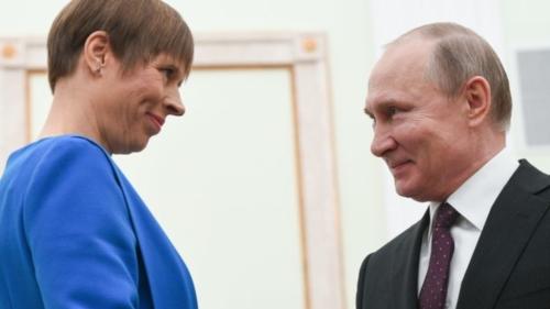 Kaljulaid_Putin