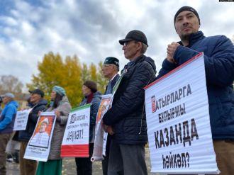 Miting_v_Kazani_12-10-2019_04