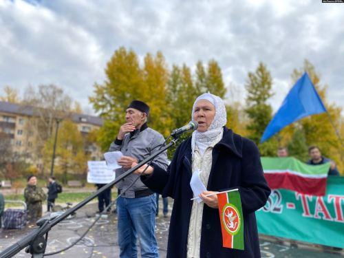 Miting_v_Kazani_12-10-2019_05