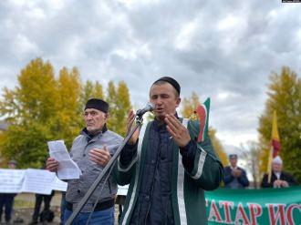 Miting_v_Kazani_12-10-2019_14