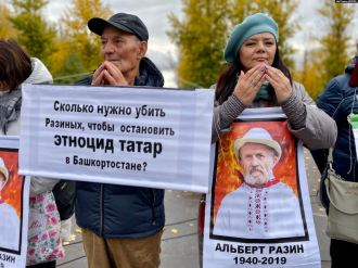 Miting_v_Kazani_12-10-2019_15