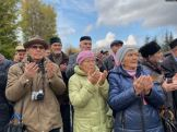 Miting_v_Kazani_12-10-2019_20