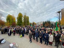 Miting_v_Kazani_12-10-2019_21