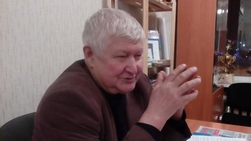 Pavel_Bikmurzin
