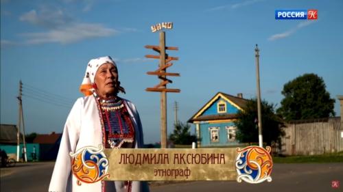 Pryanichyi_gorod_Shorunyzha