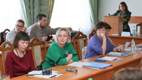 Anduganov_konferencija_02