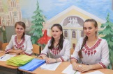 Anduganov_konferencija_03