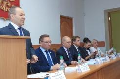 Anduganov_konferencija_04