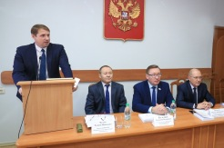 Anduganov_konferencija_05