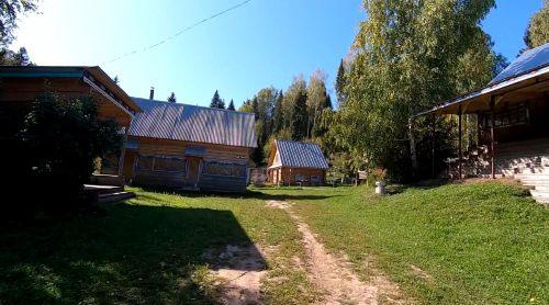 Marijskaja_Shveicarija_Vizimbir1