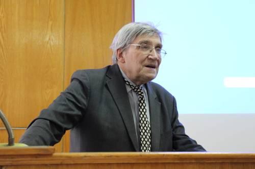 Vladimir_Alpatov
