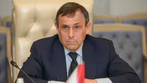 Jefstifejev