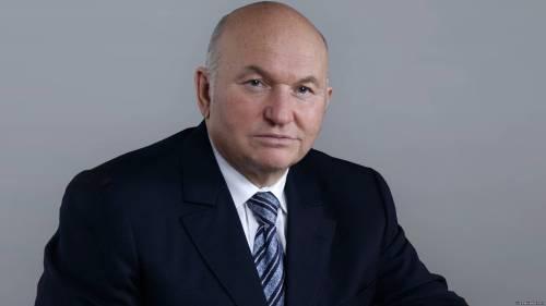Juri_Luzhkov