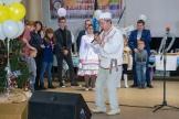 Konkurs_nac_dedushek_14