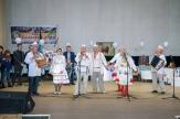 Konkurs_nac_dedushek_15