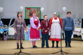Konkurs_nac_dedushek_23