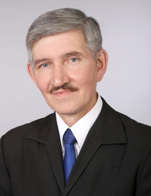 Vladimir_Kozlov_2014