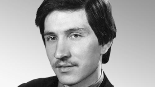 Vladimir_Kozlov_v_molodosti