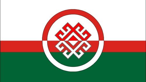 flag_mari_ushem