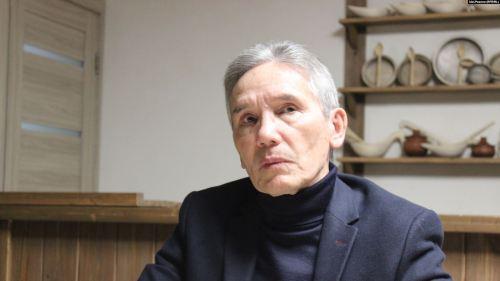 Georgij_Pirogov