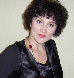 Jelena_Minilbajeva