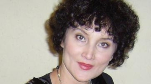 Elena_Minilbaeva