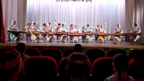 Sidushkina-105_kontsert