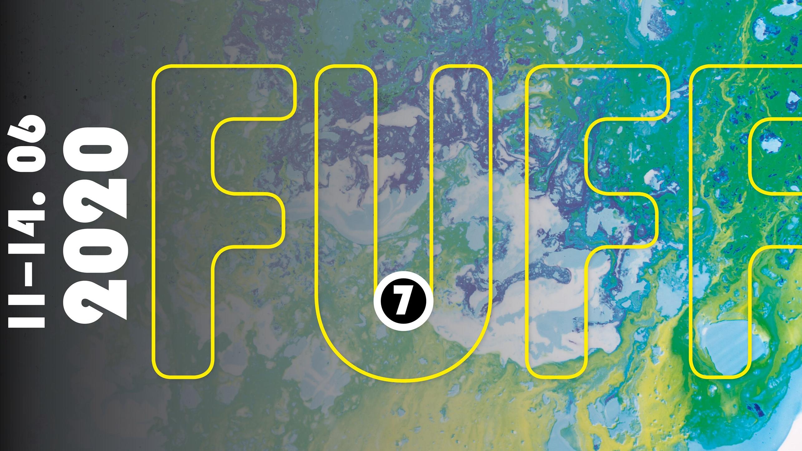 FUFF-2020_logo_suur