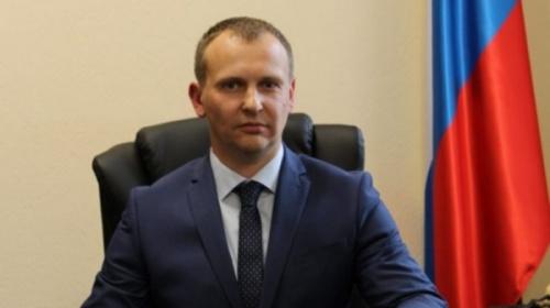 Pavel_Volkov