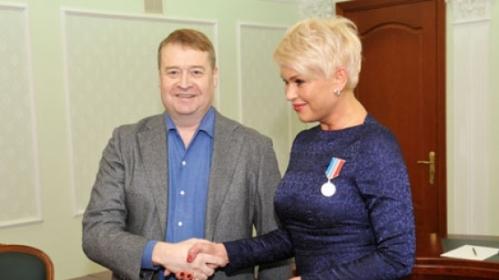 Svetlana_Talova-Leonid_Markelov