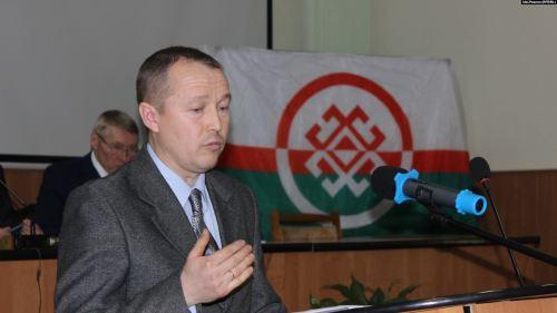 Vasili_Petrov