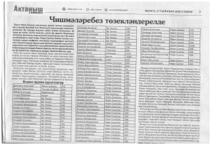 gazeta_tat