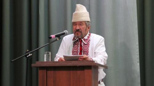 Oleg_Tretjakov