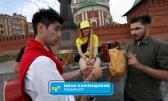 Ruslan_Farshatov_v_Marij_El_04
