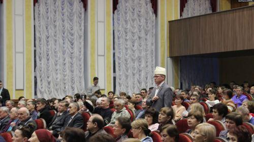 Vybory_delegatov_SNM_J-Ola_00