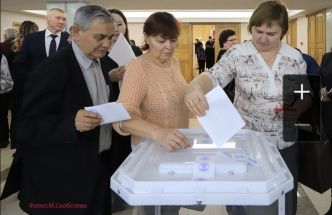 Vybory_delegatov_SNM_J-Ola_01