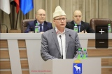 Vybory_delegatov_SNM_J-Ola_03