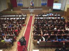Vybory_delegatov_SNM_J-Ola_04