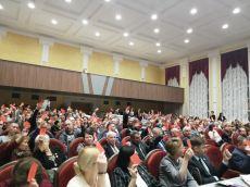 Vybory_delegatov_SNM_J-Ola_05