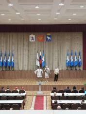 Vybory_delegatov_SNM_J-Ola_07