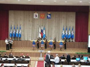 Vybory_delegatov_SNM_J-Ola_08