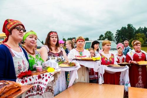 Festival_karel_piroga_Kalitka