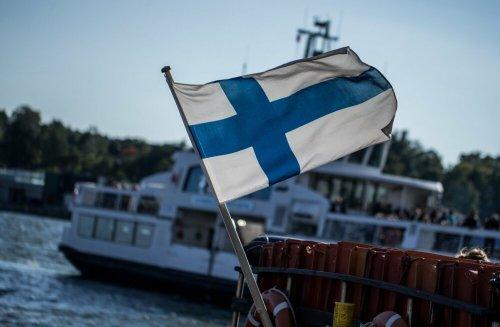 finn_flag