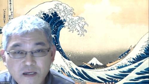 Takashi_Tanaka